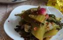 """Ung thư dạ dày từ món ăn """"sở trường"""" mà 90% người Việt mắc"""