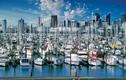 Có gì đặc biệt ở thành phố đáng sống nhất thế giới năm 2021