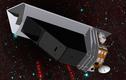 NASA chế tạo vũ khí bảo vệ Trái đất khỏi mối nguy hiểm ngoài hành tinh