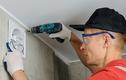 Thiết bị giúp tiết kiệm điện và bảo vệ sức khỏe khi bật điều hòa
