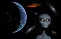 Thêm bằng chứng con người không đơn độc trong vũ trụ từ NASA