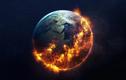 Không có NASA, Trái đất có thể lâm vào thảm cảnh diệt vong