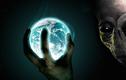 Người ngoài hành tinh bất ngờ liên lạc với Trái đất qua thứ này?