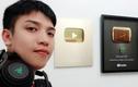Vì sao Youtuber NTN sắp đạt nút kim cương vẫn khiến CĐM chán ngán?