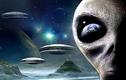 """Con người """"cuồng tin"""" người ngoài hành tinh có thật từ khi nào?"""