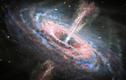 Loạt ảnh đáng kinh ngạc về vũ trụ chưa từng được bật mí