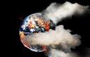 """Cảnh báo """"nóng"""": Trái đất có thể bị diệt vong vì sự sụp đổ này?"""