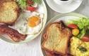 5 sai lầm phổ biến khi ăn sáng, thay đổi ngay vẫn còn kịp