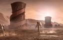 """NASA tuyển người khắt khe thế nào để sống trên """"sao Hỏa""""?"""