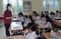 31 tỉnh, thành công bố lịch tựu trường năm học 2021-2022