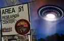 """Sự thật rùng rợn về nơi bị nghi """"giam giữ"""" người ngoài hành tinh"""