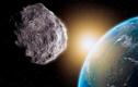 """Cực sốc: """"Bắt"""" được hành tinh chứa đầy vàng lởn vởn quanh Trái đất"""
