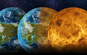 Cực nóng: Bắt được thủ phạm hủy diệt hoàn toàn sự sống trên sao Hỏa?