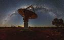 Cực nóng: Bất ngờ thu được hàng nghìn tín hiệu lạ từ vũ trụ