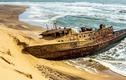 """Sự thật sốc về bãi biển """"nuốt người"""" nguy hiểm nhất hành tinh"""