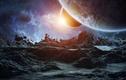 Cực nóng: Phát hiện sự sống ngoài Trái đất trên hành tinh bí ẩn