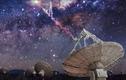 Cực nóng: Bắt được tín hiệu lạ đến từ thứ đáng sợ ngoài vũ trụ