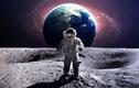 Mẫu đất trên Mặt trăng ẩn giấu bí mật bất ngờ nào về Trái đất?