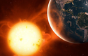 Bão Mặt Trời tấn công Trái đất, thảm họa khủng khiếp nào xảy ra?