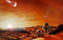 Con người lên sao Hỏa: Những thứ khủng khiếp nào sẽ xảy ra?
