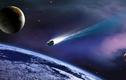 """Vật thể """"ghê gớm"""" lao nhanh về Trái đất, thảm họa có xảy ra?"""