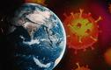 """Cực nóng: Tổ tiên của virus corona """"hoành hành"""" từ 21.000 năm trước"""