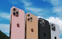 Cực nóng: iPhone 13 dễ đối mặt lệnh cấm vì tính năng hoành tráng này?