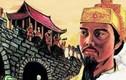 Vị vua nào nước ta đại phá 50 vạn quân của Tần Thủy Hoàng?