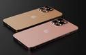 iPhone 13: Tiết lộ tất tần tật thông tin trước ngày ra mắt