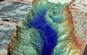 """Cực nóng: Phát hiện """"thế giới bí mật"""" chôn vùi dưới Bắc Băng Dương"""