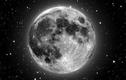 Lời giải chấn động về những chấm đen huyền thoại trên Mặt trăng