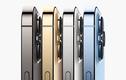 """Cận cảnh iPhone 13 và loạt """"siêu phẩm"""" Apple mới trình làng"""