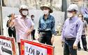 Quảng Ngãi, Phú Yên đẩy nhanh tiến độ tiêm vaccine Covid-19