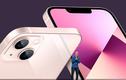 """Bị chê nhàm chán, vì sao iPhone 13 vẫn """"đắt hàng như tôm tươi""""?"""