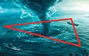 Cực nóng: Phát hiện dấu vết quái lạ ở Tam giác quỷ Bermuda