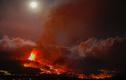Núi lửa phun trào ở Tây Ban Nha: Dấy lên lời đồn tận thế?