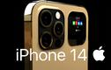 Vì sao iPhone 14 Max mới là bản nâng cấp hoàn hảo cho iFan?