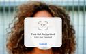 """""""Đứng ngồi không yên"""" vì iPhone 13 mất face ID nếu thay màn hình"""