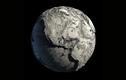 Cực nóng: Trái đất ngày càng mờ và khó quan sát từ vũ trụ
