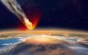 Cực nóng: 1 triệu tiểu hành tinh đang lăm le tấn công Trái đất?
