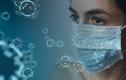 Công nghệ phát hiện nguy cơ mắc COVID-19 qua mắt chỉ trong... 3 giây