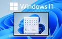 Windows 11 vừa chính thức ra mắt ở Việt Nam: Có gì đặc biệt?