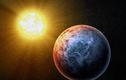 """Sự sống ngoài hành tinh đang ẩn nấp ở một """"hành tinh thất bại""""?"""