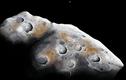 """""""Bắt"""" được hai tiểu hành tinh chứa đầy kho báu ngay gần Trái đất"""