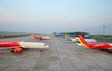 Bộ GTVT 'chốt' phương án thí điểm khai thác 38 chuyến bay mỗi ngày
