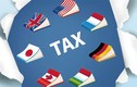 136 nước ký thoả thuận thế kỷ: Loại bỏ thiên đường thuế