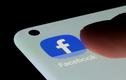 Facebook 'sập mạng' lần 2 trong một tuần, người dùng Việt Nam có ảnh hưởng?