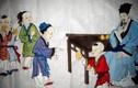 Cổ nhân dạy: Lấy vợ nhìn mẹ, lấy chồng xem cha