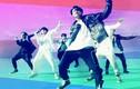 BTS vướng lùm xùm vì sử dụng trái phép giọng nói của streamer nổi tiếng?