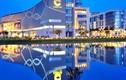 Top 5 trung tâm thương mại hàng đầu TP HCM